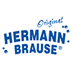 Hermann Brause